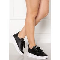 Svea Charlie Sneakers Black