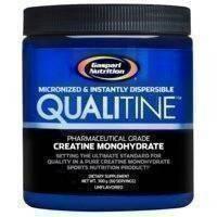 Qualitine, 300 g, GASPARI
