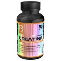 Creapure Creatine, 90 caps, Reflex Nutrition