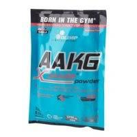 AAKG Xplode, 150 g, Orange, Olimp Sports Nutrition