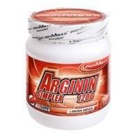 Arginin Simplex 1200, 260 caps, IronMaxx