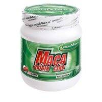 Maca Origin 1300, 260 Tricaps
