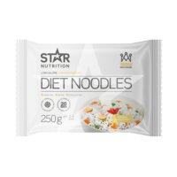 Diet Noodles, 250 g