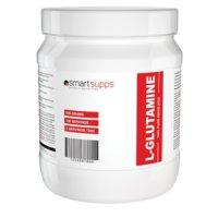 SmartSupps L-GLUTAMINE, 500 g