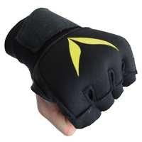 OMPU Gel Handwrap, one size, OMPU Gear