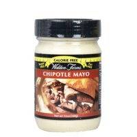 Chipotle Mayo, 340 g, Walden Farms