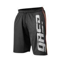 Pro Mesh Shorts, black, S, GASP