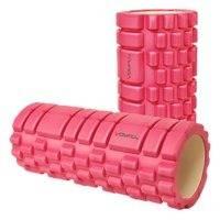 TriggerRoller, pink, OMPU Gear