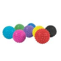 Loumet Trigger Ball, 95 mm, Purple