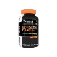Creatine Fuel Powder, 300 g, Twinlab