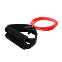 Exetube Light, red, Casall Sports Prod
