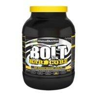 Bolt Hardcore, 1125 g, Peach Passion, Chained Nutrition