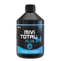 Mivitotal Plus, 1 litra