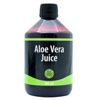 Aloe Vera Juice, 0,5 l