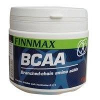 Finnmax BCAA, 500 g