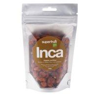 Inca Golden Berries Organic, 160 g, Superfruit