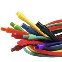 R1 Resistance Cable