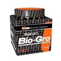 Bio-Gro, 90 g, Unflavored, Isatori