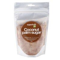 Coconut Palm Sugar, 500 g, Superfruit