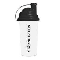 MixMaster Shaker, Star Nutrition, Blue, Star Nutrition Gear