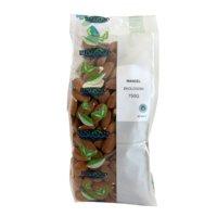 Manteli Kokonainen Hel, 750 grammaa