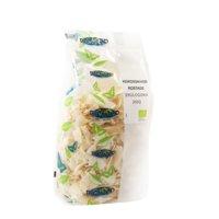 Kokosskivor Rostade Ekologiska, 250 g, Biofood