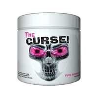 The Curse, 250 g, Green Apple, Cobra Labs