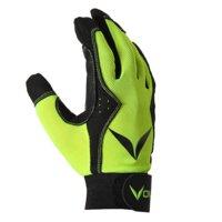 OMPU Freestyle Glove, small, OMPU Gear
