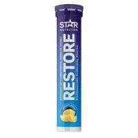 Restore, 16 tabs, Star Nutrition