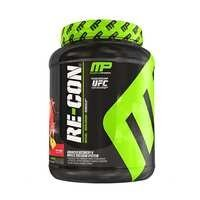 Recon, 1,2 kg, Fruit Punch, MusclePharm
