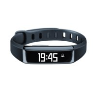 AS80 Activity sensor, Black, Beurer