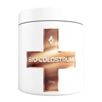 Bio-Colostrum, 250 g, Aldrig Vila