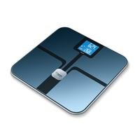 Beurer Diagnostic Scale BF800, White