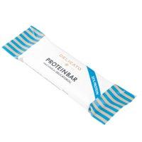 Delicato Proteinbar, 55 g, Delicato-pallo