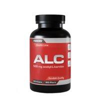ALC (Acetyl L-Karnitin), 90 caps, Fairing