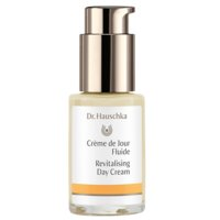 Revitalising Day Cream, 100 ml, Dr Hauschka