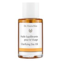 Clarifying Day Oil, 30 ml, Dr Hauschka