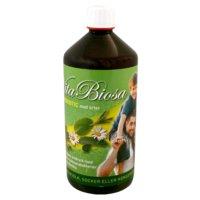 Vita Biosa Original, 1000 ml