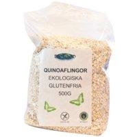 Quinoa-hiutaleet, 500 g