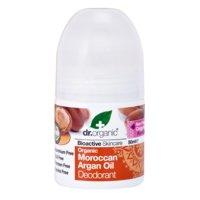 Deo Roll-On Granaattiomena, 50 ml