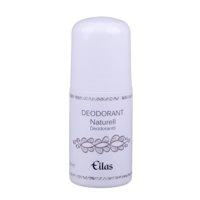 Deodorantti Luonnollinen, 60 ml