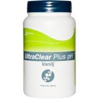 UltraClear Plus PH Vanilja, 925 grammaa