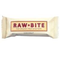 Rawbite-kookos-eko-50-grammaa