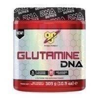 Glutamine DNA, 309 g, BSN