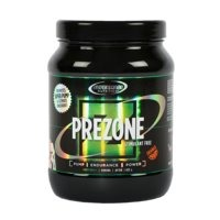 PreZone stimfree, 625 g, Orange