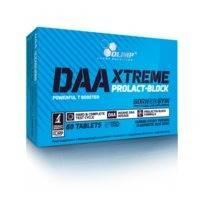 DAA Xtreme Prolact-Block, 60 tabs, Olimp Sports Nutrition