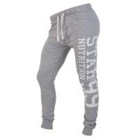 Star Nutrition -99 Sweatpants, Women, XS
