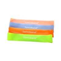 4-pack Loop band, Sanctband