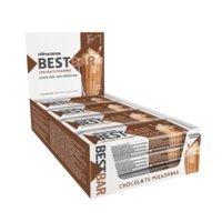 12 x Best Bar, 60 g, Star Nutrition