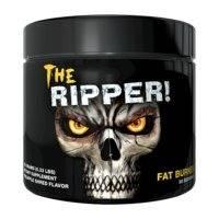 The Ripper, 150 g, Pineapple Shred, Cobra Labs